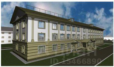 Коммерческая недвижимость владимирской области продаются офисы 9/prestigio коммерческая недвижимость аренда омская область
