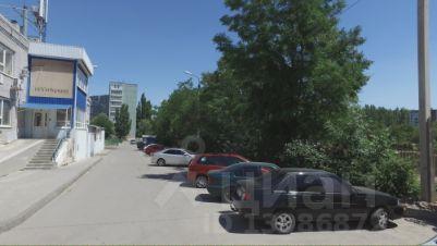Снять помещение под офис Константина Симонова улица снять место под офис Шведский тупик