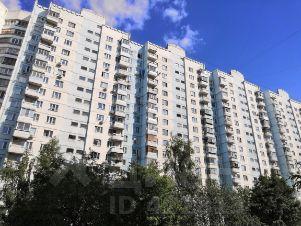 Коммерческая недвижимость Лазенки 7-я улица Москва коммерческая недвижимость