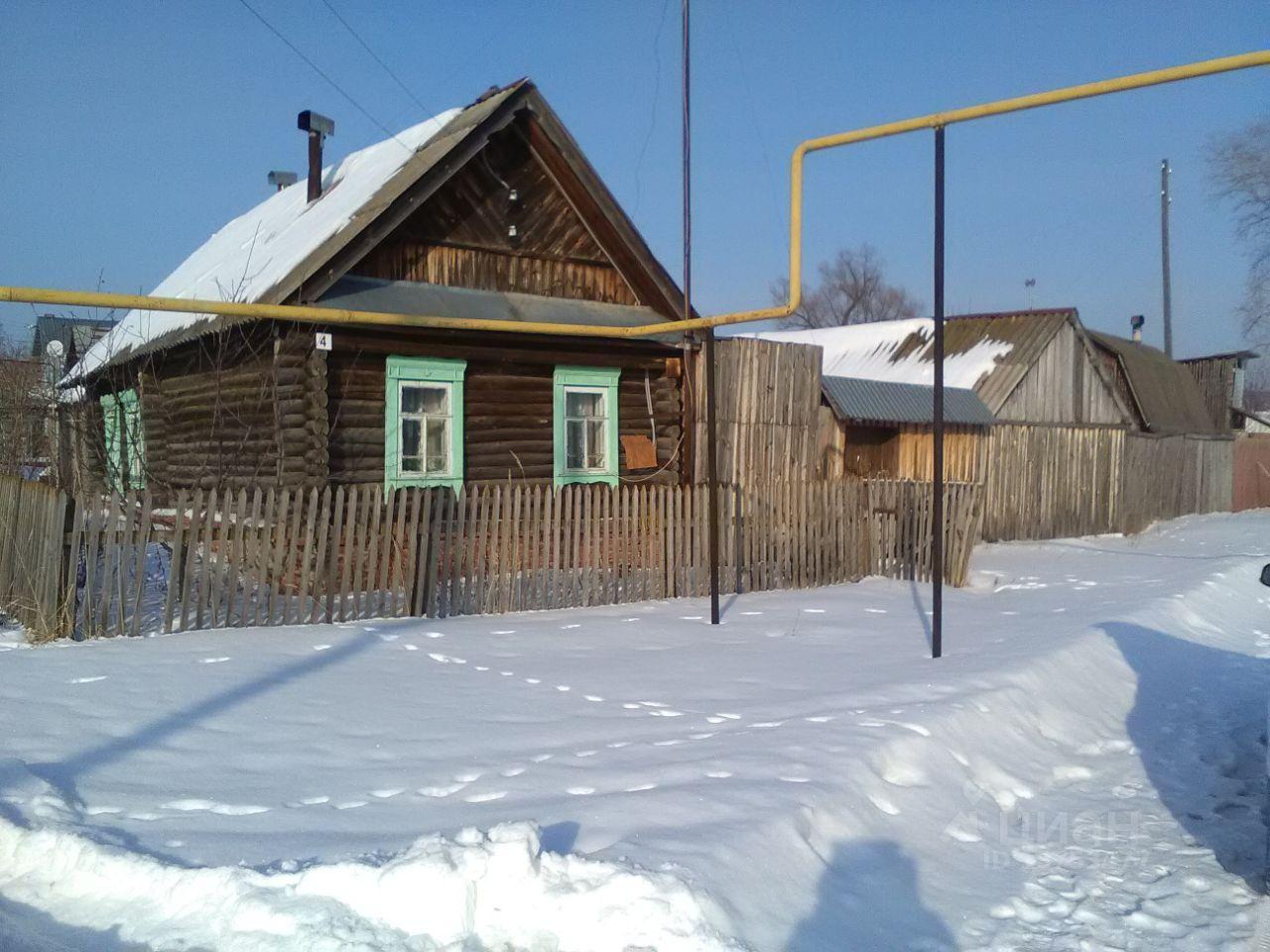 Знакомства пензенская обл.городищенский район