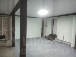 Аренда офиса 50 кв Саляма Адиля улица особняки москвы офисы в аренду