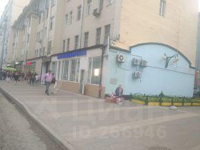 офисные помещения Шумкина улица