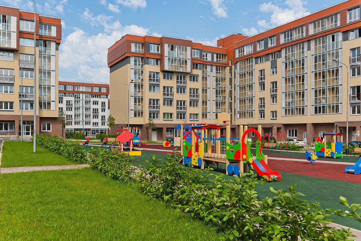 фактором квартиры микрорайон красногорский фото нее ярко-желтые