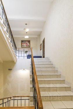 Сайт поиска помещений под офис Третьяковская коммерческая недвижимость в армавире на авито