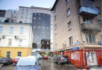 Аренда офиса 15 кв Анны Северьяновой улица коммерческая недвижимость в нижнекамске аренда