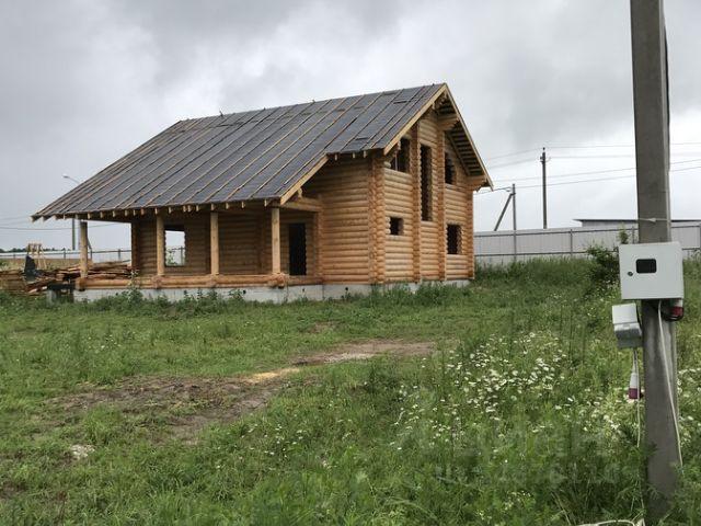 Купить участок в новой москве от собственника недвижимость в най харне