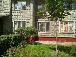 Снять место под офис Зои и Александра Космодемьянских улица Аренда офиса 60 кв Бебеля 3-я улица