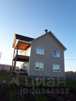 Купить квартиру с гаражом в иркутске продам гараж железный с местом