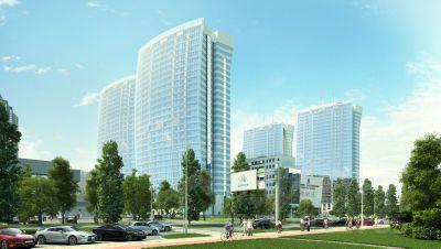 коммерческая недвижимость в аренду красноярск