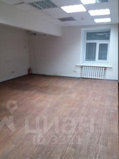 Поиск офисных помещений 1812 года улица аренда офисов хабаровск презент