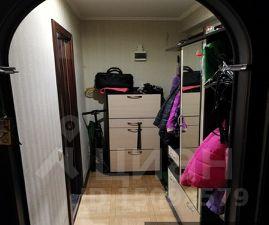 Аренда офиса 50 кв Воловья улица коммерческая недвижимость спб продажа центр