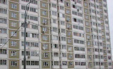 Коммерческая недвижимость Беловежская улица коммерческая недвижимость в Москва ларьки
