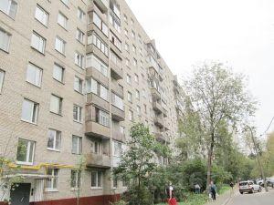 Документы для кредита Новодевичий проезд пакет документов для получения кредита Добрынинский 3-ий переулок