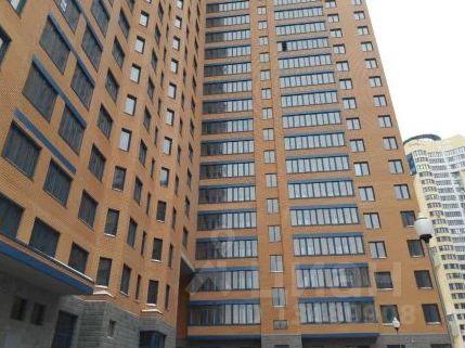 76dc2d3ca953 64 объявления - Купить квартиру на улице Комсомольская в городе ...
