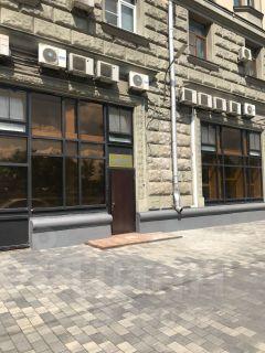 Коммерческая недвижимость Раушский 2-й переулок аренда офисов астана богенбая