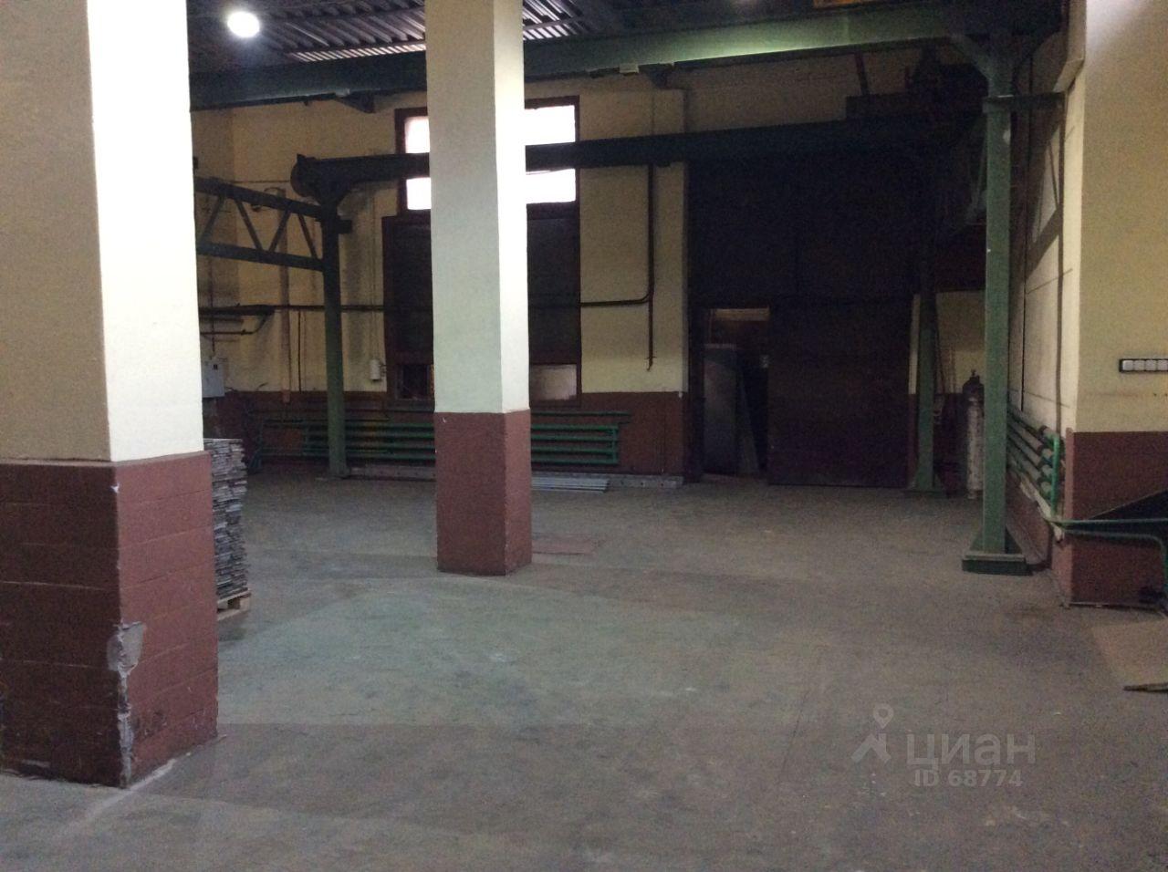 Офисные помещения Новосходненское шоссе снять помещение под офис Севанская улица