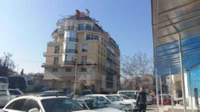 Портал поиска помещений для офиса Богданова улица Аренда офиса 35 кв Юлиуса Фучика улица
