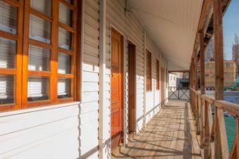 Аренда офисов в центральном районе сочи аренда офисов без посредников в рязани