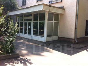 Аренда офиса 15 кв Гольяновский проезд Снять помещение под офис Солнечногорский проезд