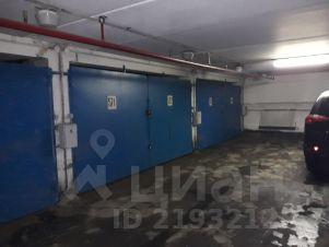 Купить гараж на молодогвардейской 62 гараж со вторым этажом купить