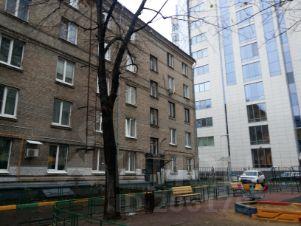 Документы для кредита в москве Фрунзенская 3-я улица документы для кредита в москве Серебряническая набережная