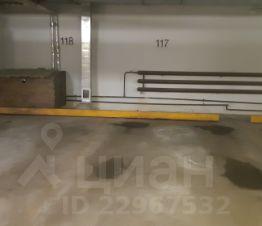 Купить гараж под сто спб гараж в новой усмани воронежской области купить