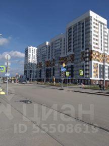 Рябиновый квартал