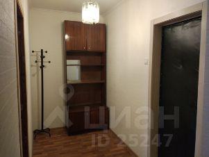 Аренда офиса 20 кв Плавский проезд сайт продажи коммерческой недвижимости
