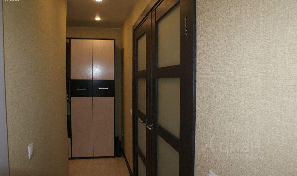 2-комн. кв., 39 м², 2/5 этаж