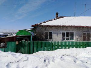 Дом престарелых в кемеровской области промышленновский район аннинский дом для престарелых и инвалидов
