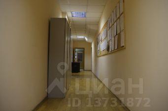 Аренда офиса в Москве от собственника без посредников Моршанская улица аренда офиса на русской