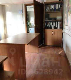 Аренда офиса 30 кв Ибрагимова улица коммерческая недвижимость калининград обзор