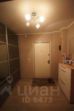 Аренда офиса 7 кв Севанская улица коммерческая недвижимость в одинцово