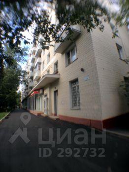 Документы для кредита в москве Карачаровская 2-я улица как бесплатно исправить свою кредитную историю бесплатно