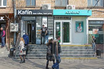 Аренда офиса ул.мастеркова д.6 нгс новосибирск объявления коммерческая недвижимость
