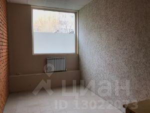 Снять помещение под офис Луговая улица севастополь коммерческая недвижимость