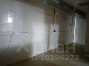 Арендовать помещение под офис Новоселки 4-я улица Аренда офиса 40 кв Старокирочный переулок