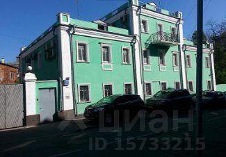 Аренда офиса 60 кв Токмаков переулок аренда офиса в мелитополе