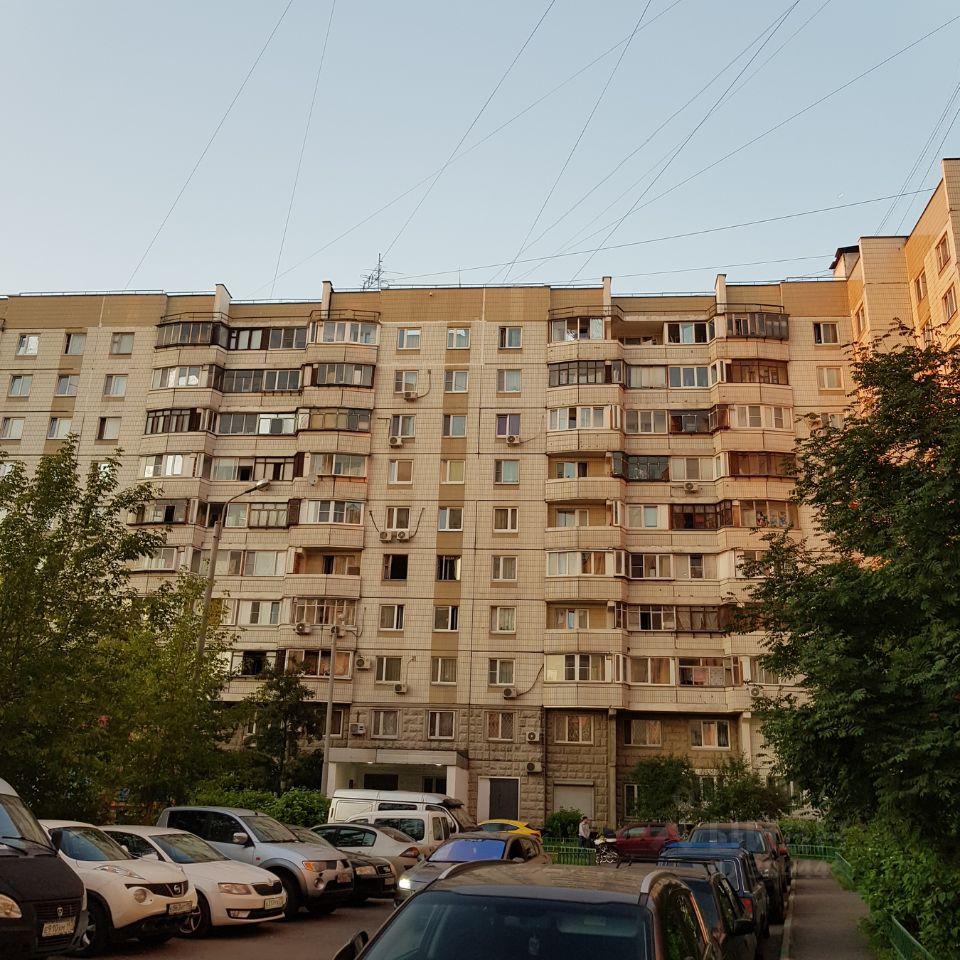 Документы для кредита в москве Жулебинская улица как оформить налоговый вычет на лечение чеки на всю сумму