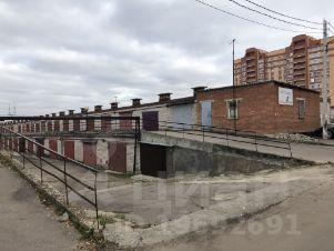 Купить гараж в лесном городке одинцовский район куплю гараж в череповце недорого