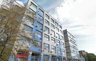 Аренда офисов от собственника Кржижановского улица недостроенная коммерческая недвижимость