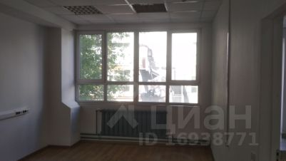 Аренда офиса г.люберцы ул.красная д.1 Аренда офиса 50 кв Знаменская улица