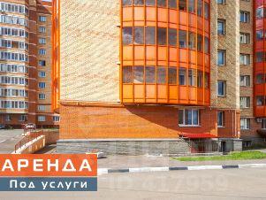 Снять помещение под офис Слепнева улица поиск помещения под офис Кожуховский 1-й проезд