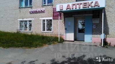 Аренда офиса в далматово офисные помещения под ключ Кадашевская набережная