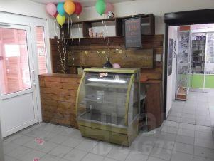 Готовые офисные помещения Селигерская улица аренда офисов на авито иркутск