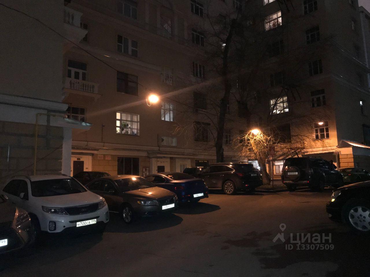 Аренда коммерческой недвижимости Котельнический 5-й переулок коммерческая недвижимость купить в орле