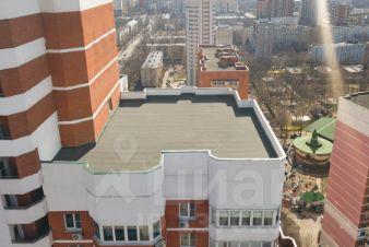 Коммерческая недвижимость Генерала Рычагова улица аренда офиса в ленинском районе самара