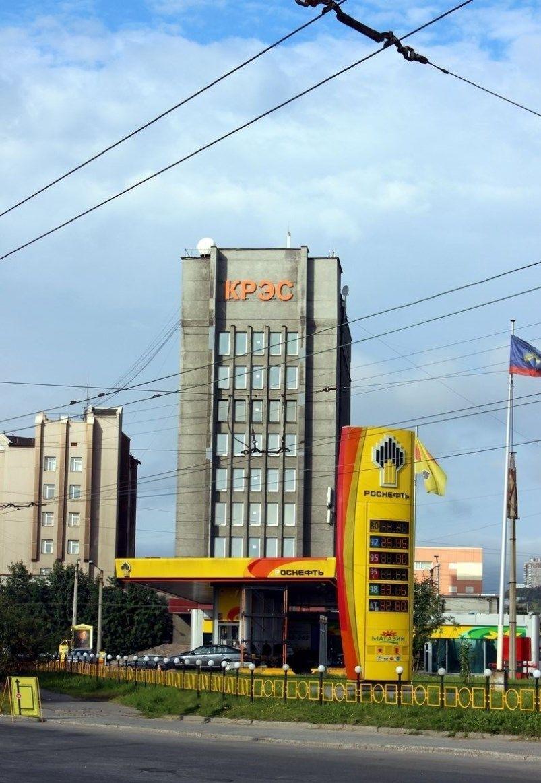 Недвижимость коммерческая в мурманске аренда коммерческой недвижимости без посредников в санкт-петербурге