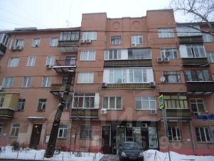 Документы для кредита в москве Харитоньевский Малый переулок налог ру возврат ндфл