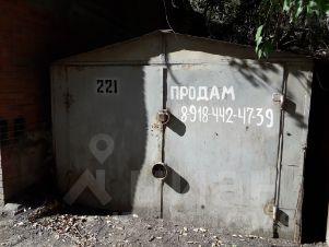 Куплю железный гараж краснодар купить пенал гараж в пушкино
